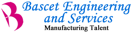 BASCET Engineering and Services